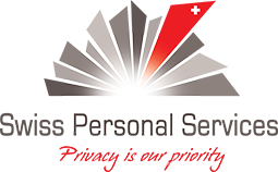 Swiss Personal Services